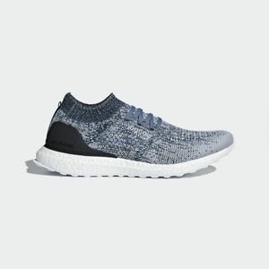 Adidas Ultraboost Uncaged Parley Running Shoes